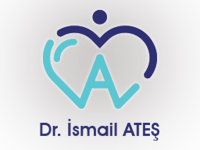 Dr. İsmail Ateş