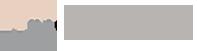 Web Tasarım Dokatek Bilişim Tic. ve San. A.Ş.