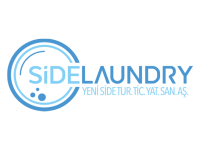 Side Laundry